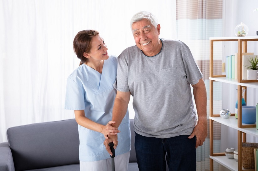 why-having-a-companion-is-important-in-senior-care