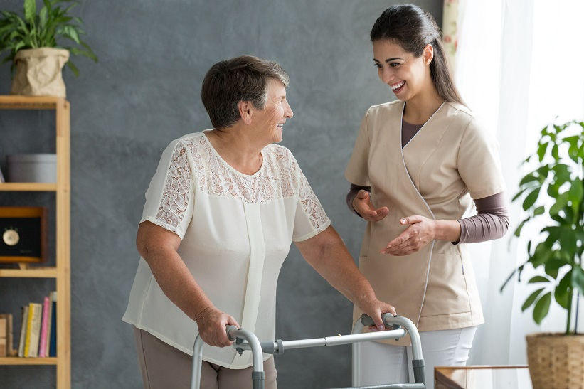 tips-to-prepare-your-aging-parent-for-in-home-care