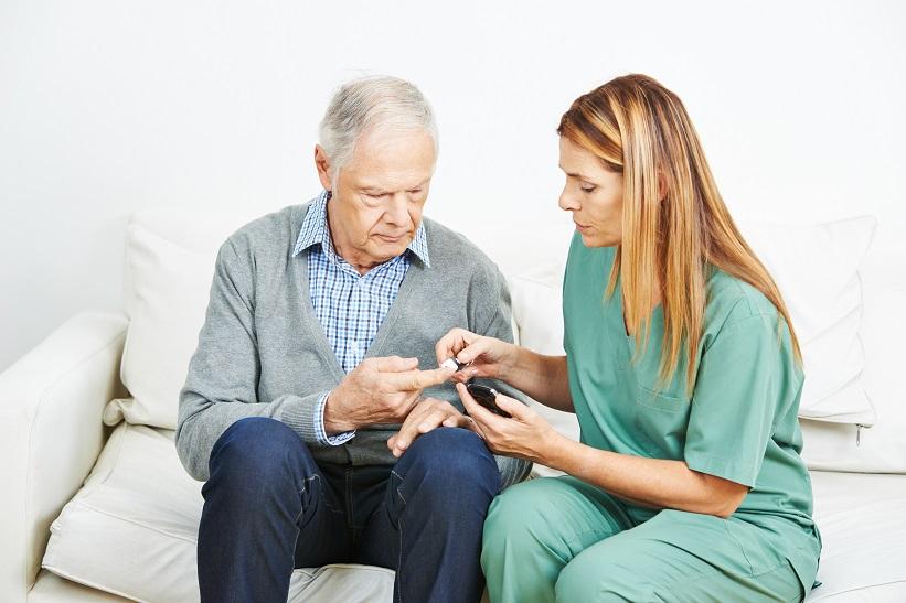 simple-ways-for-seniors-to-manage-diabetes