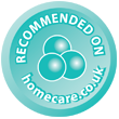 Quality Home Care in Cambridgeshire