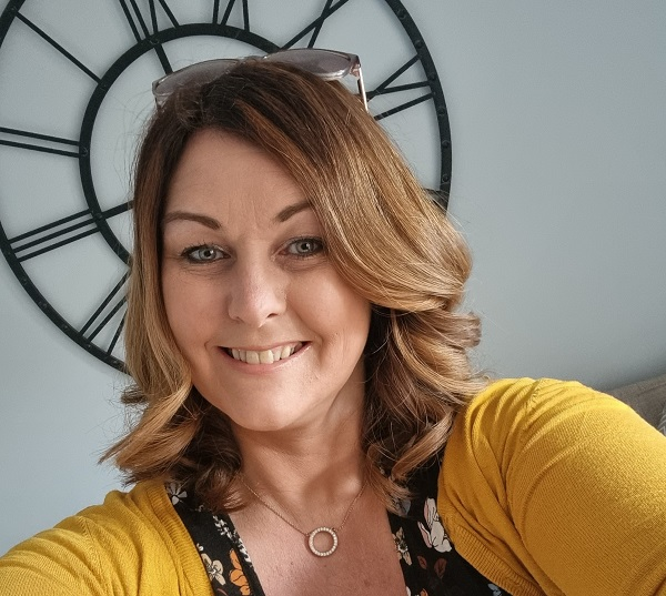 Homecare Northamptonshire manager