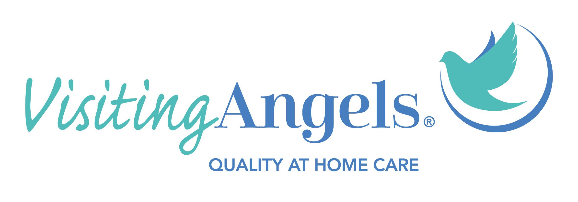 Visiting Angels Cambridgeshire