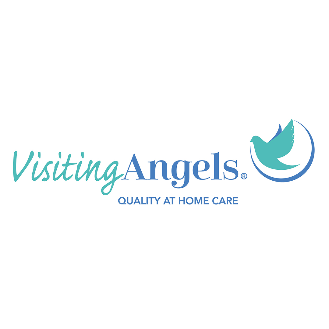 Visiting Angels Home Care