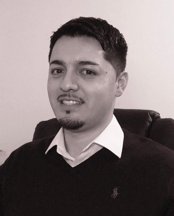 Home Care Northamptonshire managing director