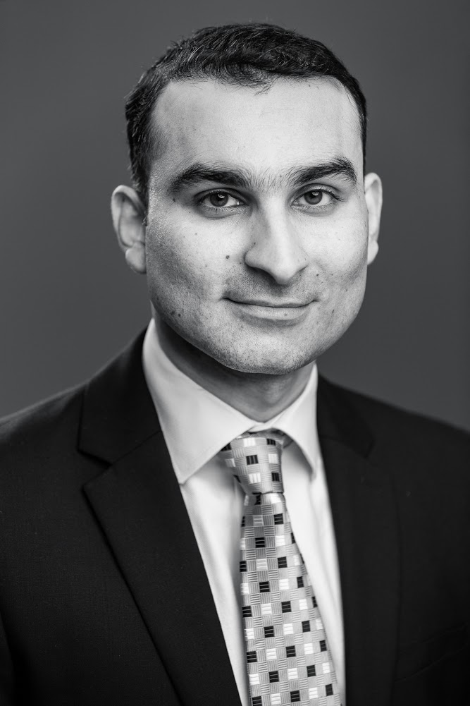 Hammad Cheema